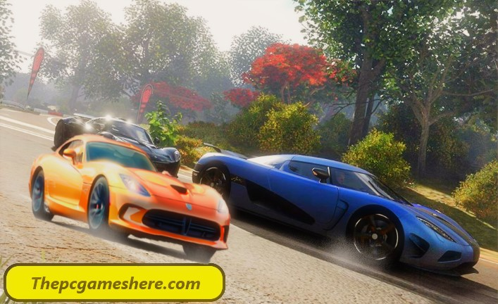 Driveclub Torrent Pc Download
