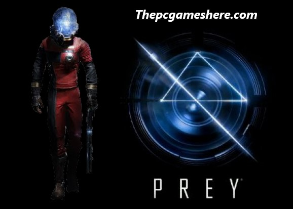 Prey For Pc Free Download